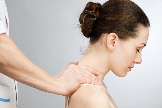 All About Massage Therapy: Q & A
