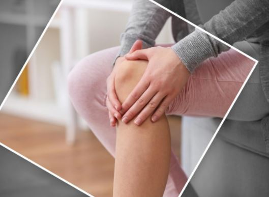 Osteoarthritis 101 Part 2: Our Recommended Management